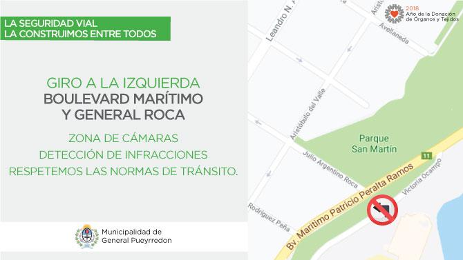 Camara Roca