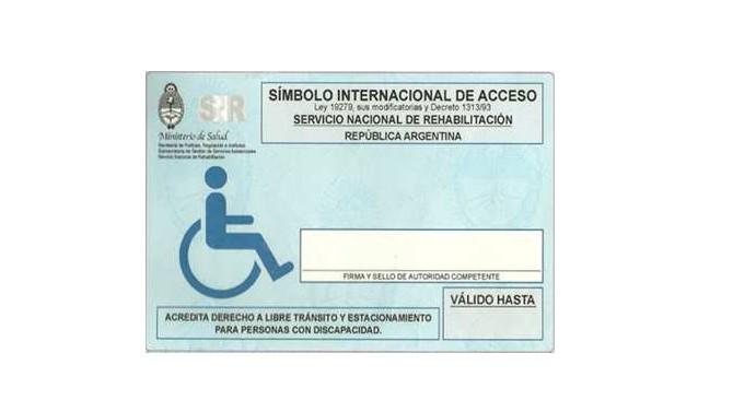 discapacidad sitio oficial del municipio de general