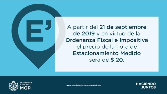 Licencia De Conducir Sitio Oficial Del Municipio De