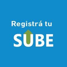 Sube Sitio Oficial Del Municipio De General Pueyrredon